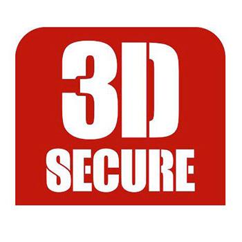 3D-secure-paiement