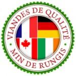 badge-min-rungis-origine-viandes