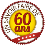 badge-savoir-faire-60
