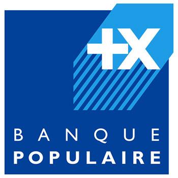 banque-populaire-partenaire