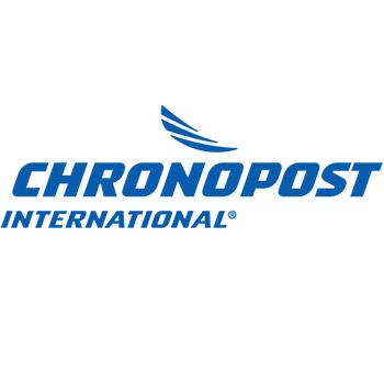 chronopost-partenaire-livraison